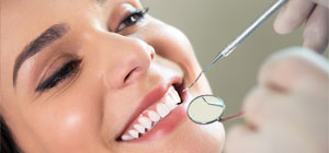 Cosmetic Dentistry | Le Chic Dentist - Los Angeles, CA