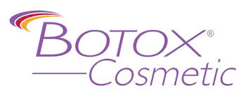West Los Angeles cosmetic dentist | botox treatment, reduce wrinkles| Le Chic Dentist