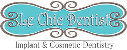 Le Chic Dentist - Los Angeles, CA